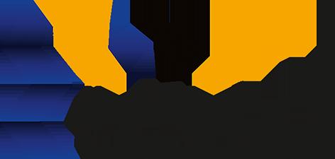 Nimpex