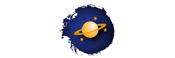 Sci-Fi / Space