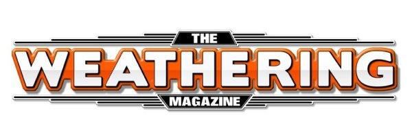 Weathering Magazin