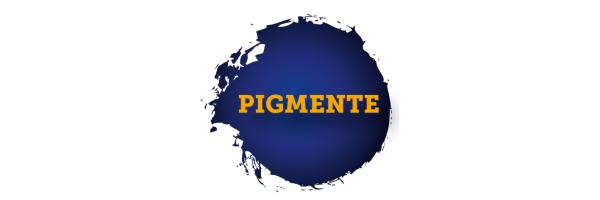 Pigmente