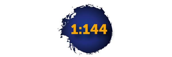 1:144