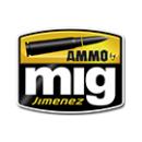 AMMO / MIG