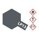 LP-13 IJN Grau Sasebo A. matt 10ml