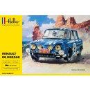 1:24 Renault R8 Gordini