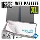 Wet Palette XL