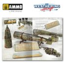 The Weathering Aircraft n°190WOOD