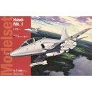 1:72 Hawk Mk.I (Model-Set)