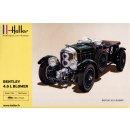 1:24 Bentley 4,5L Blower