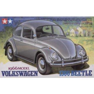 1:24 Volkswagen Käfer 1300 1966