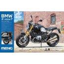 1:9 BMW R nineT