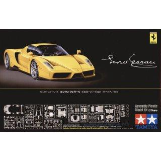 1:24 Ferrari Enzo