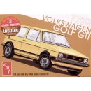 1:24 VW Golf I GTI 1978