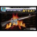 1:3 AR15/M16/M4 Family M16A1