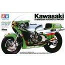 1:12 Kawasaki KR500GP