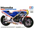 Honda NS500 Grand Prix Racer