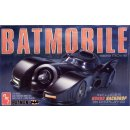 1:25 Batmobile 1989