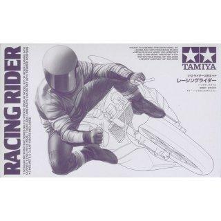 1:12 Racing Rider (2013)