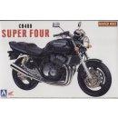1:12 Honda CB400 Super Four