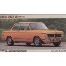 1:24 BMW 2002 Tii