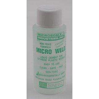 Micro Weld 29ml