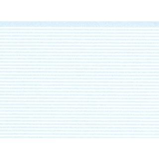 Decal Streifen weiß 1/16 (1,6mm)