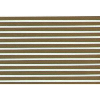 Decal Streifen gold 1/4 (6,4mm)