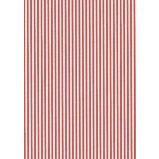 Decal Streifen rot 1/16 (1,6mm)