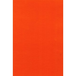 Decal orange FS12246