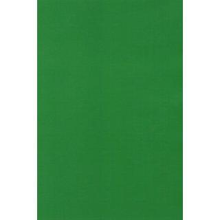 Decal Emerald Green FS34310