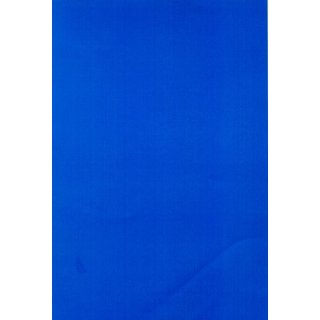 Decal Leucht Blau