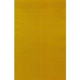 Decal Kevlar-gelb
