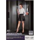 1:24 Ali- Status Check