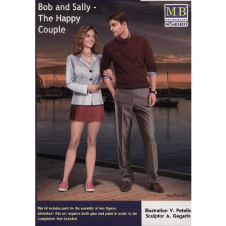 1:24 Bob and Sally