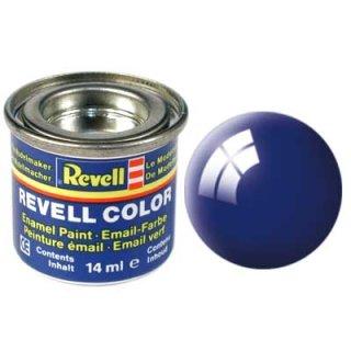 51 - ultramarinblau, glänzend 14ml