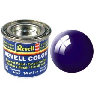 54 - nachtblau, glänzend 14ml