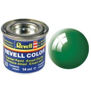 61 - smaragdgrün, glänzend  14ml
