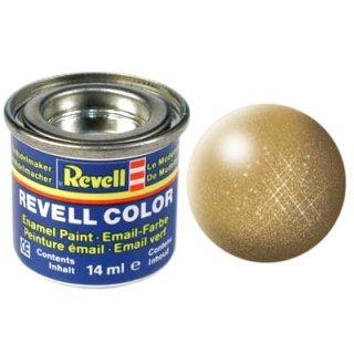 94 - gold, metallic 14ml