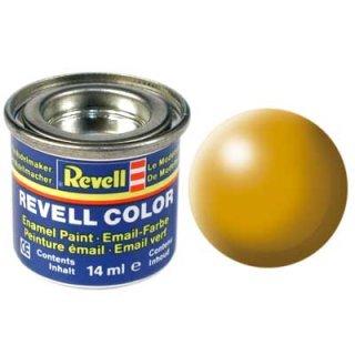 310 - lufthansa-gelb, seidenm. 14ml