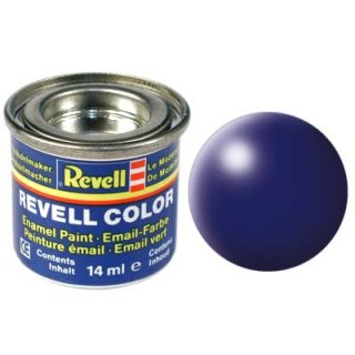 350 - lufthansa-blau, seidenm. 14ml