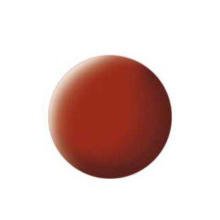 83 - Aqua Color 18ml, rost matt