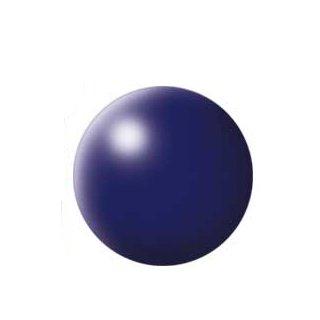 350 - Aqua Color 18ml,lufthansa-blau seidenmatt