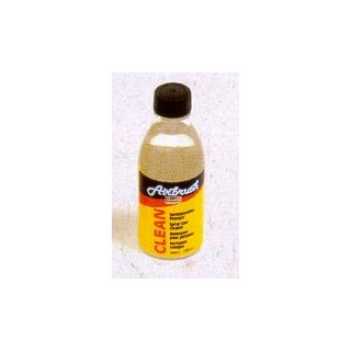 Email Cleaner Airbrush 100ml