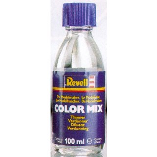 Color Mix 100ml
