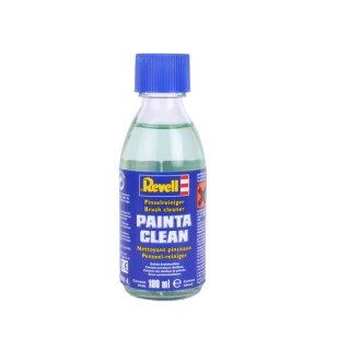 Painta Clean Pinselreiniger 100ml