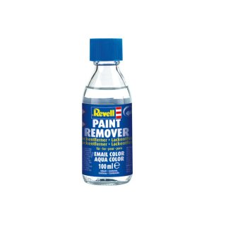 Paint Remover 100ml
