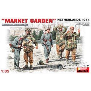 1:35 Market Garden (Netherlands 1944)