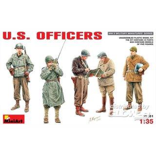 1:35 U.S. Officers