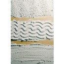 Ground Textur - Fine White Pumice 200ml