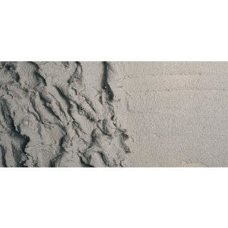Textur Rough Grey Pumice 200ml