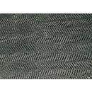 Textur Black Lava 200ml